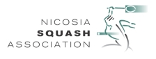Nicosia Squash Association